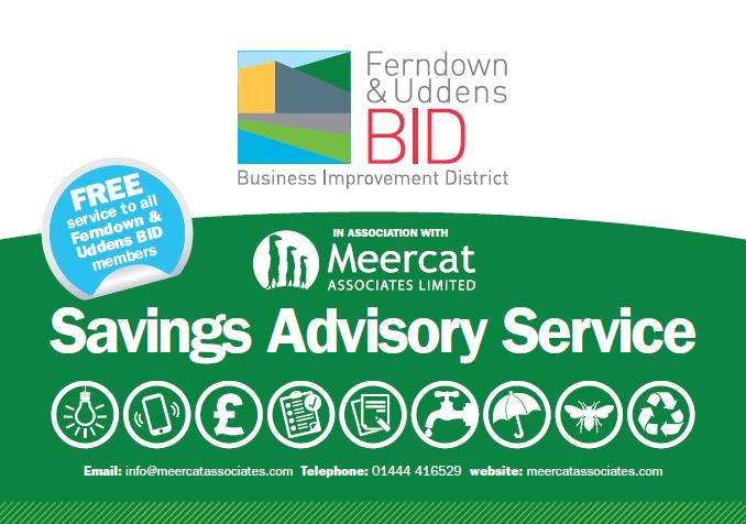 Meercat 2020 Cost Saving Brochure